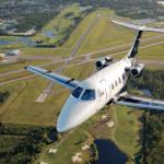 Как выбрать сверхлегкий самолет для аренды