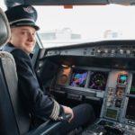 Как стать пилотом бизнес-авиации