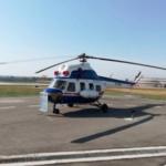 Что выбрать для покупки— самолет или вертолет