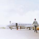 Что такое деловая (бизнес) авиация