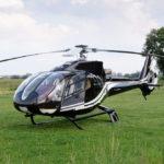 Заказ вертолетов на все случаи жизни